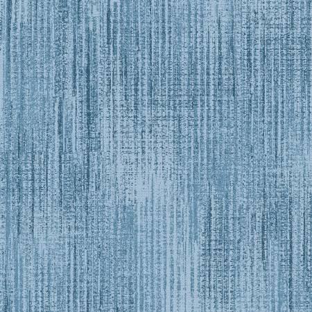 Bluebird Terrain - blue