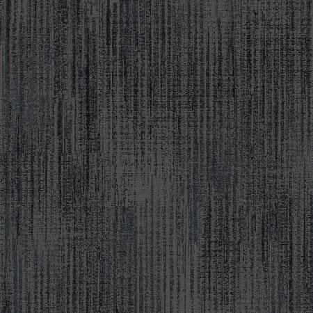 Onyx Terrain Flannel