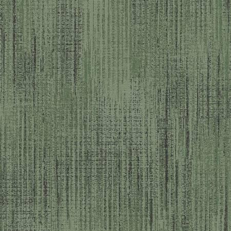 Serpentine Terrain Flannel