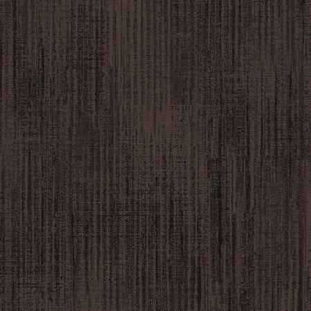 Umber Terrain Flannel