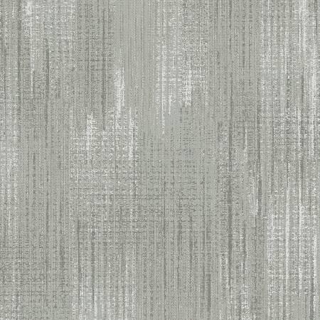 Mist Terrain Flannel
