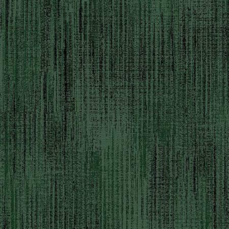 Grove Terrain Flannel GROVE