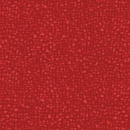 108 in  Bedrock True Red