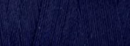 22303  Light Navy