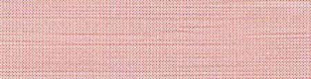 Maxi-Lock Polyester Serger 50wt 3000yds Pink