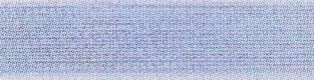 Maxi-Lock Polyester Serger 50wt 3000yds Blue Mist