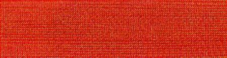 Maxi-Lock Polyester Serger Thread 50wt 3000yds Tobaggan