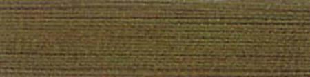 Maxi-Lock Polyester Serger 50wt 3000yds Olive Drab