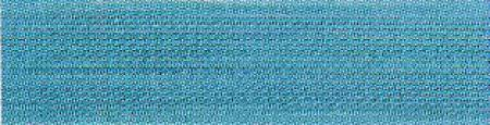 Maxi-Lock Polyester Serger 50wt 3000yds Radiant Turquoise