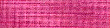 Maxi-Lock Polyester Serger 50wt 3000yds Dark Pink