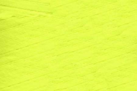 Maxi-Lock Polyester Serger 50wt 3000yds Neon Yellow