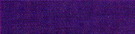 Maxi-Lock Purple