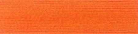 Maxi-Lock Polyester Serger 50wt 3000yds Papaya