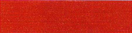 Maxi-Lock Polyester Serger 50wt 3000yds Poppy Red