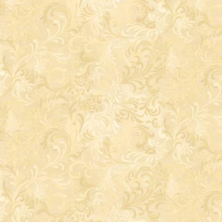 Ivory Embellishment
