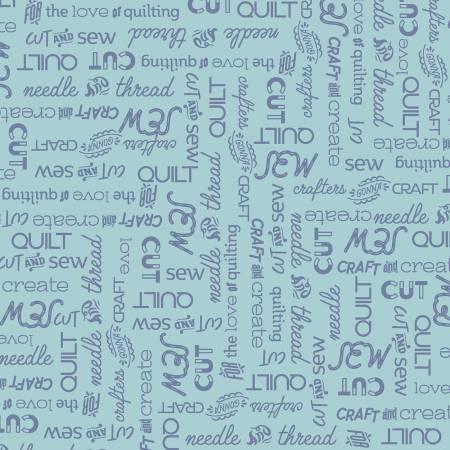 Sky Craft Words 51037-5
