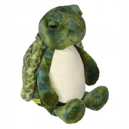 Shel Turtle Buddy