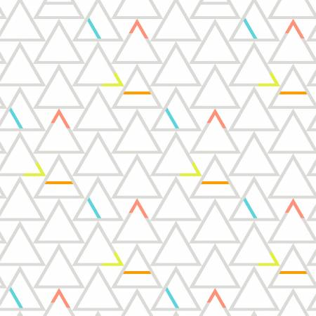 Triangles Paper