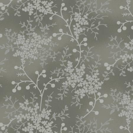 *Reeds Legacy Floral Vine Slate
