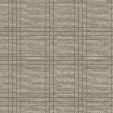 *Reeds Legacy Tattersall Celadon