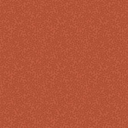 WIND- Tara Crimson Seeds