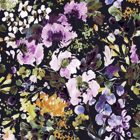 Windham Field Day Bloom