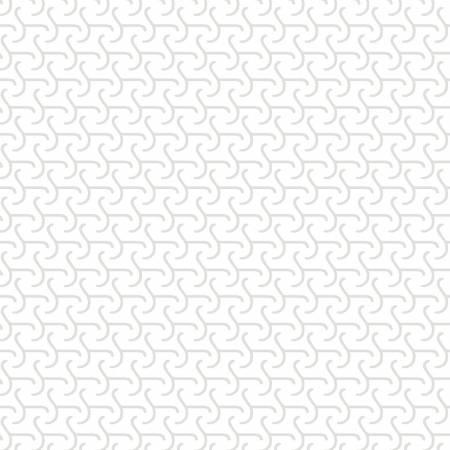 White on White Twist