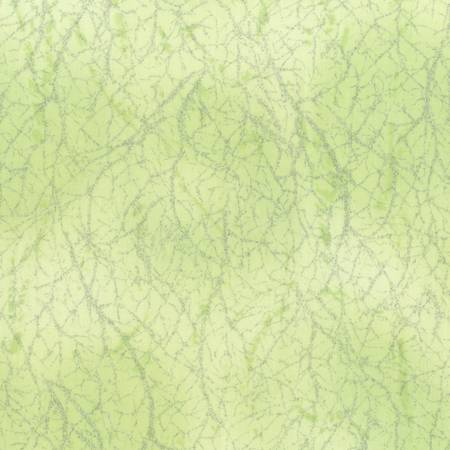 Cucumber Diamond Dust