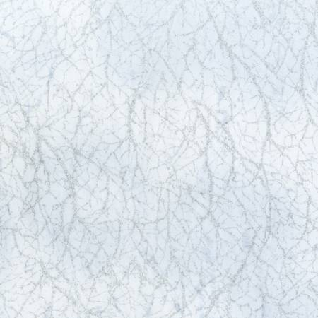 Diamond Dust (Mist) by Windham Fabrics (51394-30)