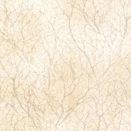 Cream Diamond Dust