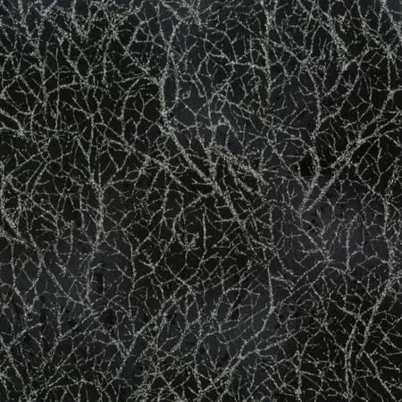 Diamond Dust (Black) by Windham Fabrics (51394-39)