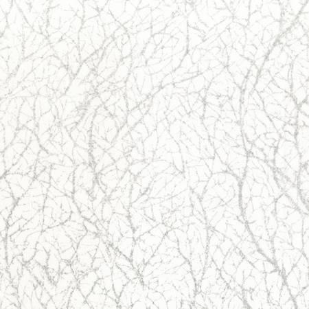 Diamond Dust (Snow) by Windham Fabrics (51394-43)