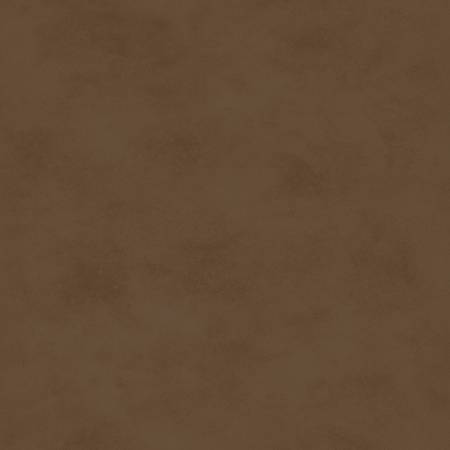 Maywood Studio - Shadow Play Cocoa Brown Mas513-A12