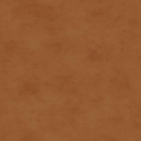 Shadow Play - Cinnamon 513M-AC16