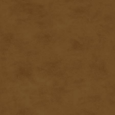 Maywood Shadowplay Mas513-AS- Honey Ginger Tonal