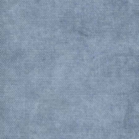 Maywood Shadow Play MAS513-B32 Blue Tonal