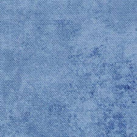 SHADOW PLAY Blue 513 B80