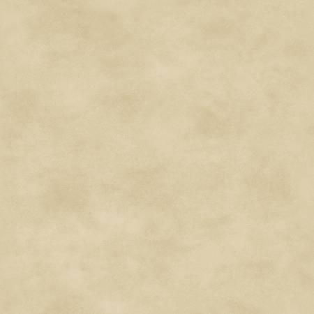 Shadow Play Soft Tan Tonal Fabric Yardage MAS513-EE2