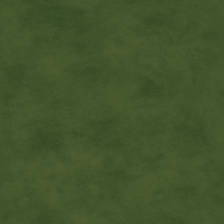 Green Shadow Play