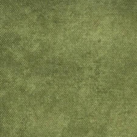 Shadow Play Sage Green Tonal