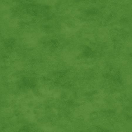 Classic Green Tonal