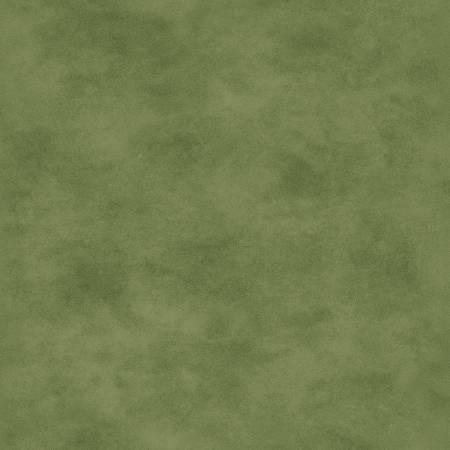 Maywood Shadow Play #MAS513-G45- Green Tonal