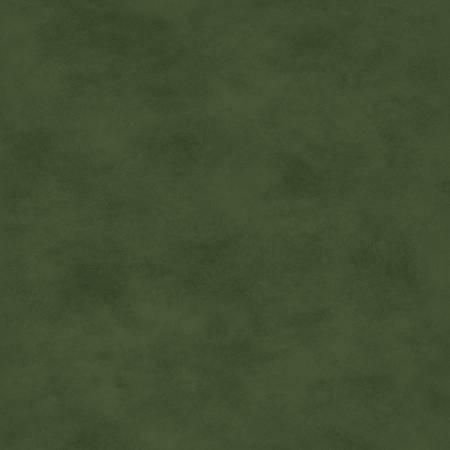 Green Tonal