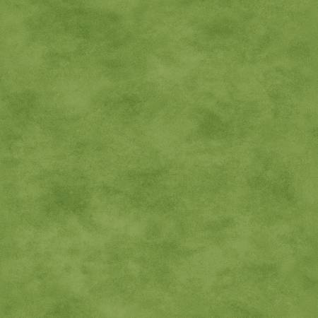 Spring Green Tonal