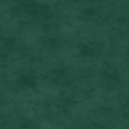 Shadow Play Deep Forest Green Tonal 513M-GJ