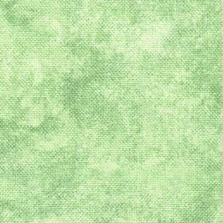Leaf Green Shadowplay
