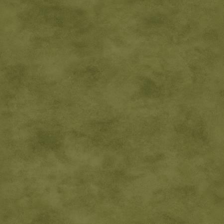 Olive GreenTonal