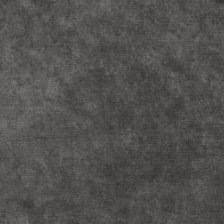 Maywood Shadow Play - Grey Tonal