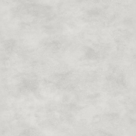 Maywood Shadow Play #MAS513-K5- Soft Grey Tonal