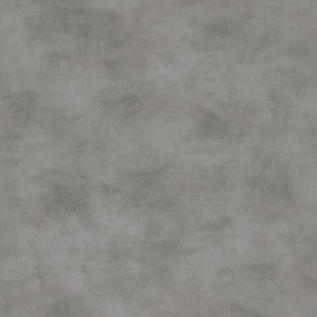 MAS513-KK4 Greyhound Tonal